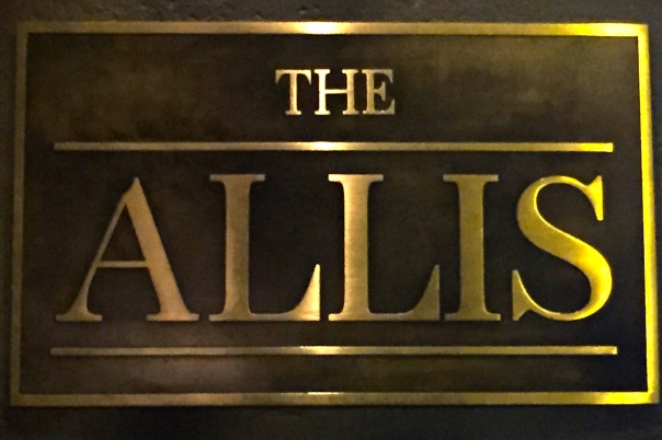 The Allis