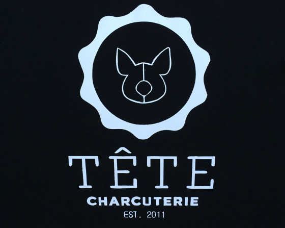 Tete Charcuterie